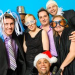 Photo Booth Montreal – For your corporate and private events