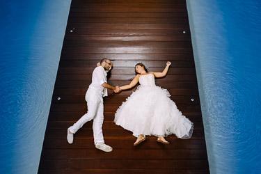 photographe mariage destination sud