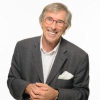Jean-Pierre Coallier